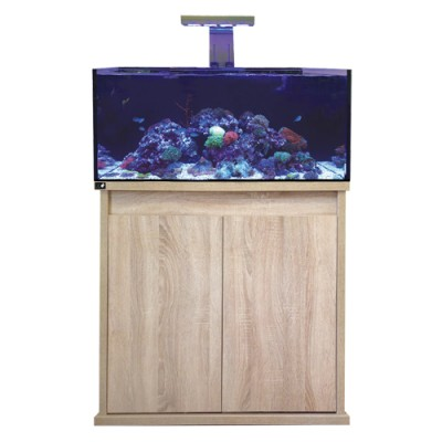 D-D Reef-Pro 900 Platinum Oak