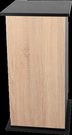 SERA Unterschrank 100 cm mit Tür Sonoma Oak