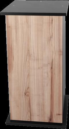 SERA Unterschrank 80 cm mit Tür Cherry