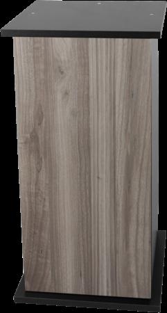 SERA Unterschrank 100 cm mit Tür Gray Oak