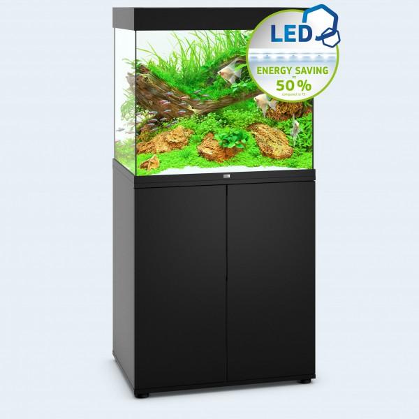 LIDO 200 LED, mit Unterschrank