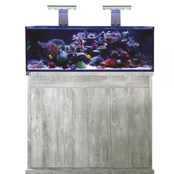 D-D Reef-Pro 1200 Driftwood Concrete