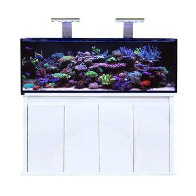 D-D Reef-Pro 1500 White