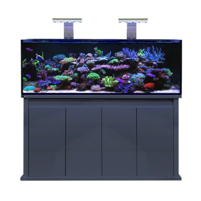 D-D Reef-Pro 1500 Anthracite