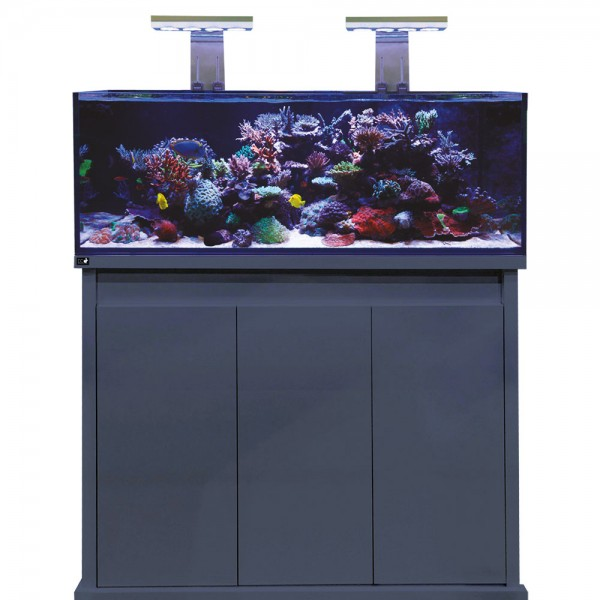 D-D Reef-Pro 1200 Anthracite