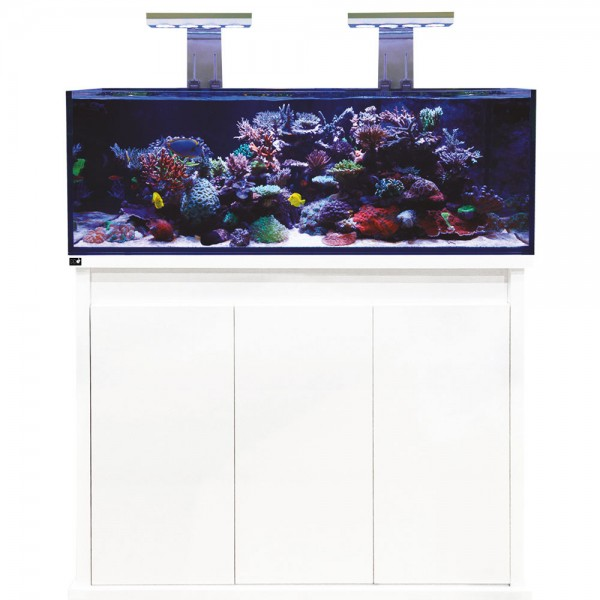 D-D Reef-Pro 1200 White