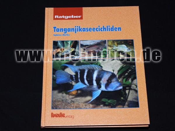 Tanganjika-Cichilden