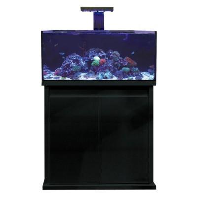D-D Reef-Pro 900 Black