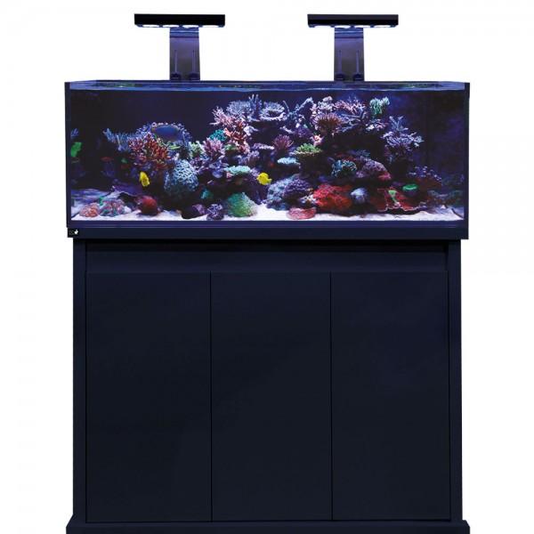 D-D Reef-Pro 1200 Black