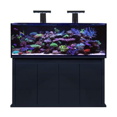 D-D Reef-Pro 1500 Black
